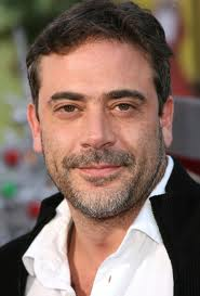 jeffreydeanmorgan